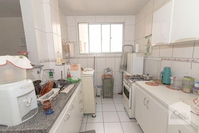 Apartamento à venda com 3 dormitórios em Santa efigênia, Belo horizonte cod:227150 - Foto 14