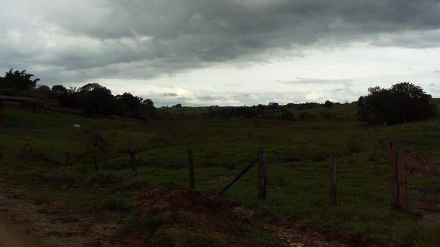 Sitio, Lote, Terreno,Chácara, Fazenda, Venda em Porangaba com 121.000m², Zona Rural - Pora - Foto 9