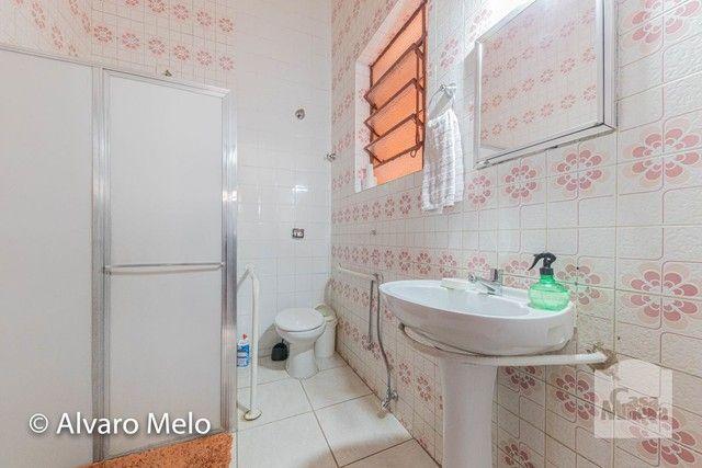Casa à venda com 5 dormitórios em Santa efigênia, Belo horizonte cod:258241 - Foto 15