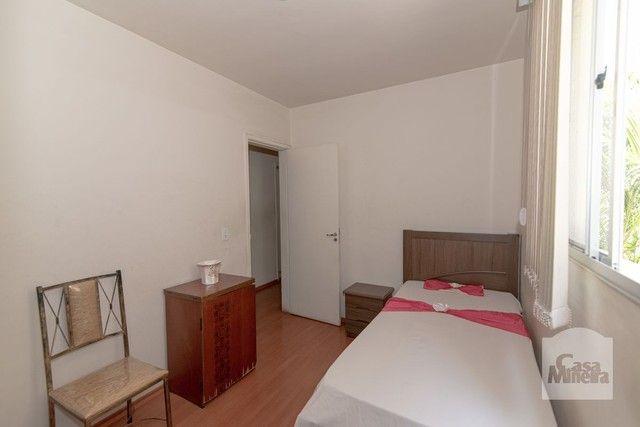 Apartamento à venda com 3 dormitórios em Santa efigênia, Belo horizonte cod:227150 - Foto 7