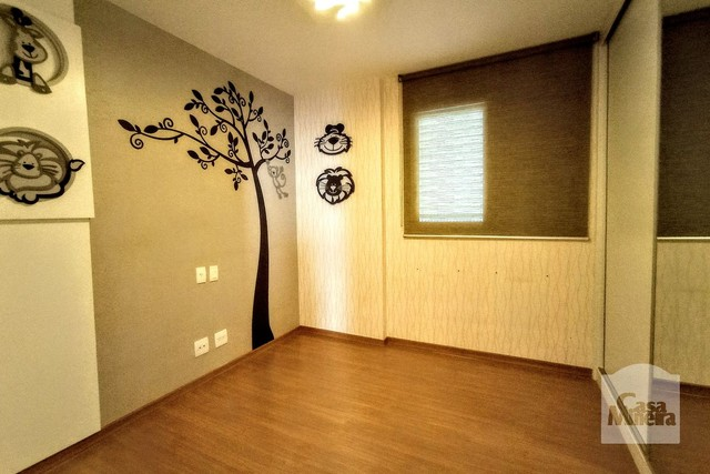 Apartamento à venda com 5 dormitórios em Itapoã, Belo horizonte cod:280459 - Foto 14