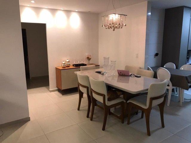 Vendo Apartamento Edf. Leonardo DaVinci em Caruaru. - Foto 11