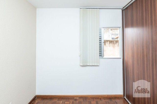Apartamento à venda com 3 dormitórios em Paraíso, Belo horizonte cod:14845 - Foto 14