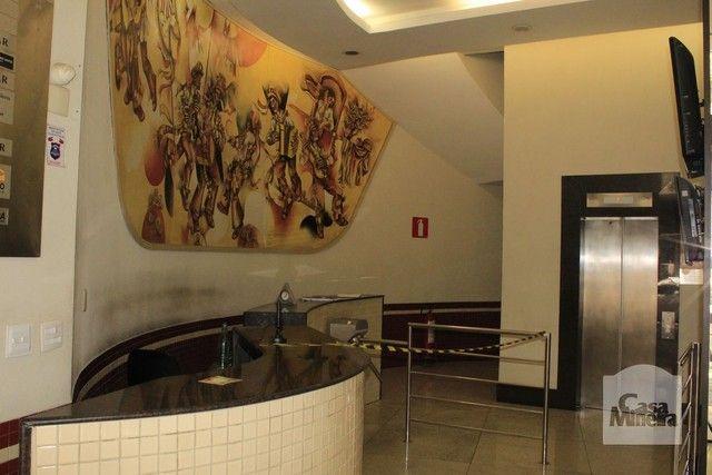 Escritório à venda em Cruzeiro, Belo horizonte cod:265032 - Foto 9