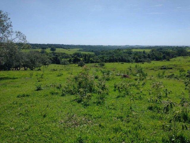 Terreno, Sítio, Chácara a Venda com 60500 m² 2,5 Alqueres em Bairro Rural - Porangaba - SP - Foto 20