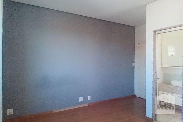 Casa à venda com 4 dormitórios em Caiçaras, Belo horizonte cod:314677 - Foto 19