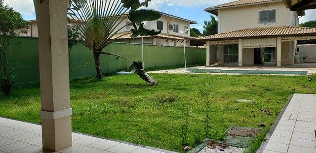 Casa residencial para Venda Tamatanduba, Eusébio 4 dormitórios sendo 4 suítes, 2 salas, 5  - Foto 3