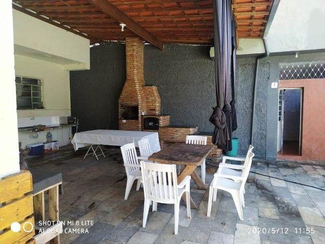 Casa para Eventos Orla Lagoa Pampulha BH - Foto 15