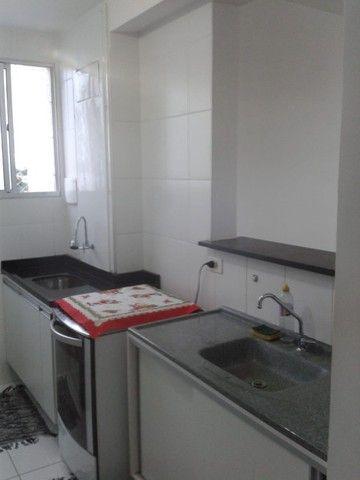 Apartamento São João Batista BH - Foto 7