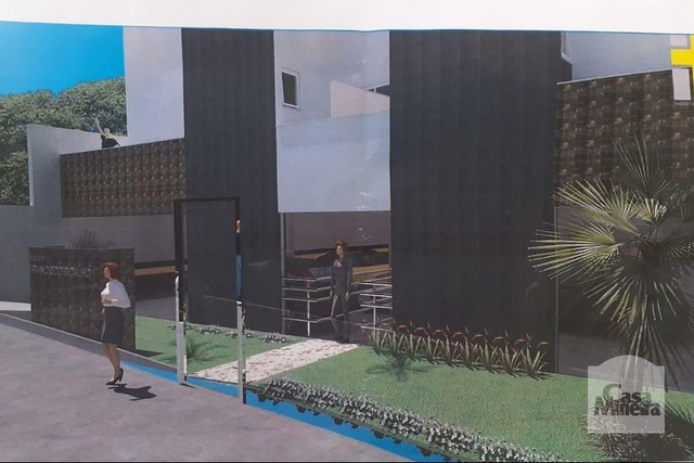 Apartamento à venda com 3 dormitórios em Padre eustáquio, Belo horizonte cod:279534 - Foto 6