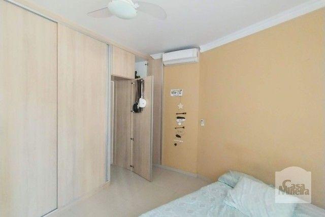 Apartamento à venda com 3 dormitórios em Santo antônio, Belo horizonte cod:269161 - Foto 18