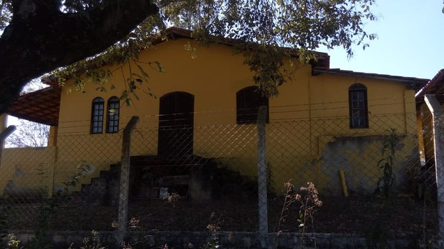 Sítio, Fazenda, Chácara a Venda com 32.000m² com 3 quartos - Porangaba, Bofete, Torre de P - Foto 3