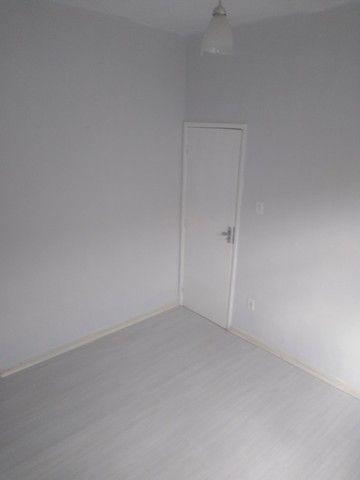 Alugo Apartamento Térreo Niterói