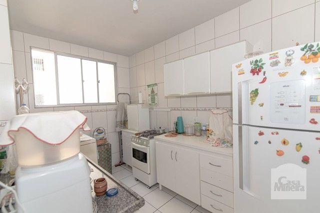 Apartamento à venda com 3 dormitórios em Santa efigênia, Belo horizonte cod:227150 - Foto 13