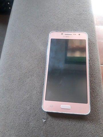 Samsung j2 prime!