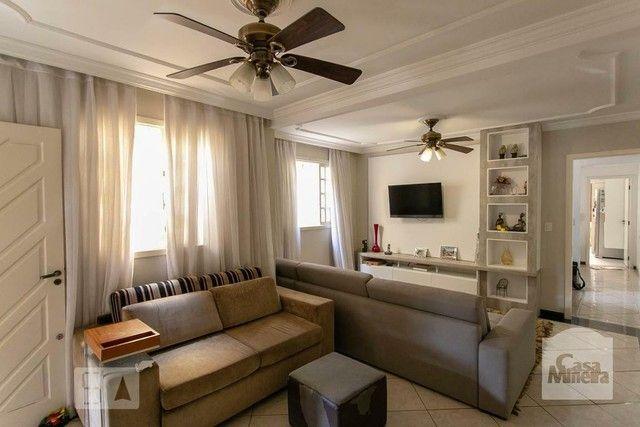 Casa à venda com 3 dormitórios em Santa amélia, Belo horizonte cod:320961 - Foto 2