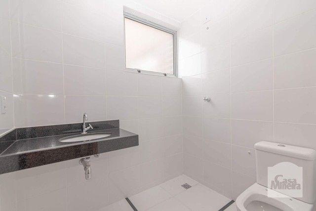 Apartamento à venda com 3 dormitórios em Caiçara-adelaide, Belo horizonte cod:15085 - Foto 20