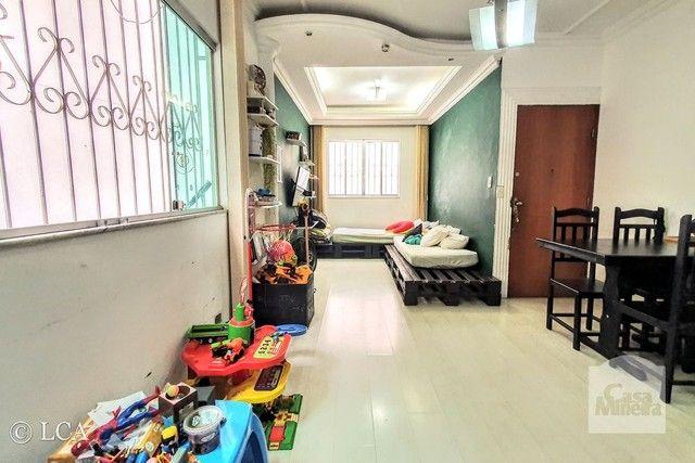 Casa à venda com 3 dormitórios em Santa amélia, Belo horizonte cod:315168 - Foto 2