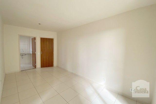 Apartamento à venda com 2 dormitórios em João pinheiro, Belo horizonte cod:278615 - Foto 4