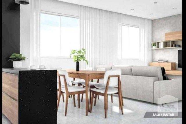 Apartamento à venda com 3 dormitórios em São pedro, Belo horizonte cod:269028 - Foto 4