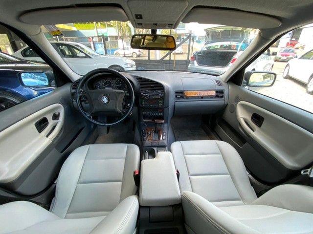 BMW 328i Completa  - Foto 5