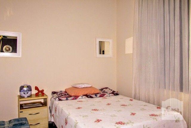 Casa à venda com 3 dormitórios em Santa efigênia, Belo horizonte cod:253174 - Foto 5