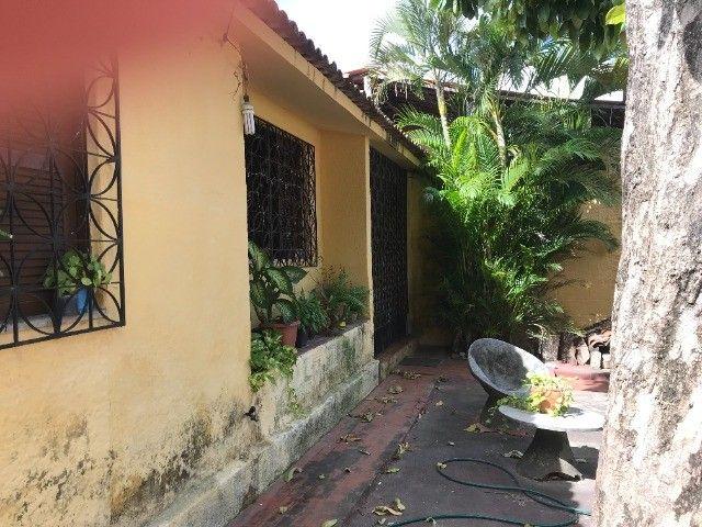 Ótima casa no Conjunto Beira Rio próxima ao Super Lagôa - Foto 3