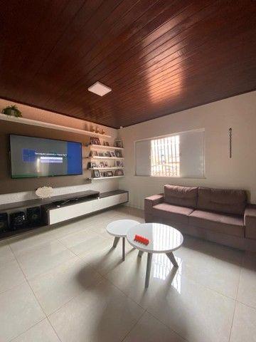 Ótima casa com 4 suítes no Vinhais!! - Foto 7