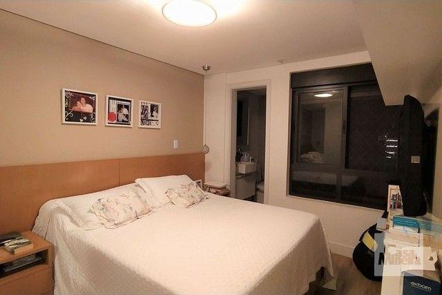 Apartamento à venda com 3 dormitórios em Savassi, Belo horizonte cod:280234 - Foto 4