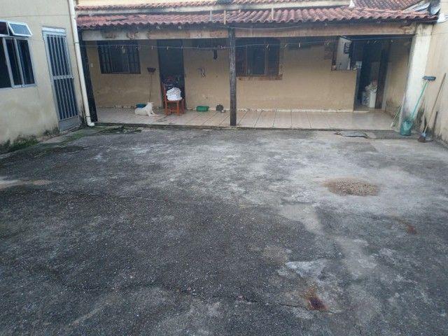 Casa com 4 dormitórios à venda, 150 m² por R$ 400.000,00 - Jardim do Sol - Resende/RJ - Foto 15