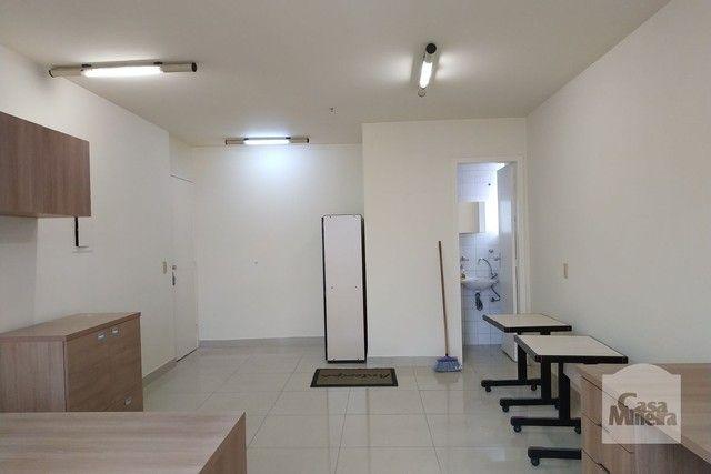 Escritório à venda em São pedro, Belo horizonte cod:236008 - Foto 3