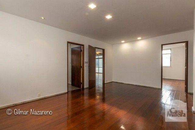 Apartamento à venda com 4 dormitórios em Lourdes, Belo horizonte cod:269256 - Foto 10