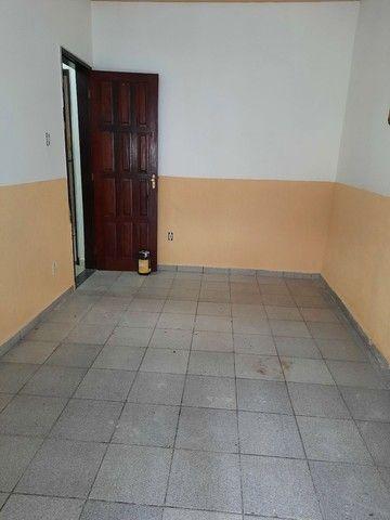 Aluga.se apartamento em Itapuã 2/4 garagem  - Foto 6
