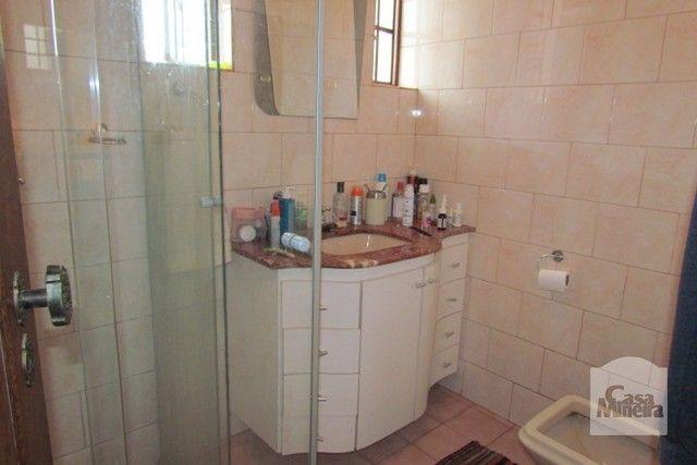 Casa à venda com 4 dormitórios em Paraíso, Belo horizonte cod:220525 - Foto 17