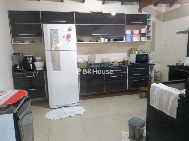 Casa de condomínio à venda com 3 dormitórios cod:BR3CS13103 - Foto 16