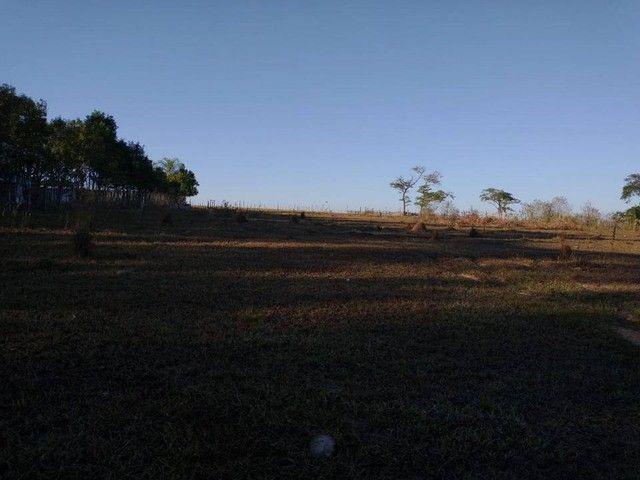 Sítio, Chácara, Terreno a Venda em Porangaba com 24.200 m² em Área Rural - Porangaba - SP - Foto 10