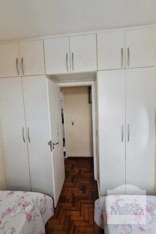 Apartamento à venda com 3 dormitórios em Padre eustáquio, Belo horizonte cod:278602 - Foto 4