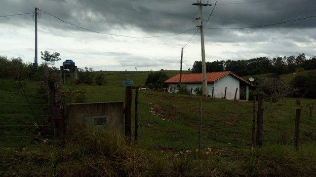 Sitio, Lote, Terreno,Chácara, Fazenda, Venda em Porangaba com 121.000m², Zona Rural - Pora - Foto 4