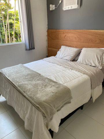 Casa 3 quartos com Vista Maravilhosa (área nobre- Ilha de Caras) Angra dos Reis - Foto 6
