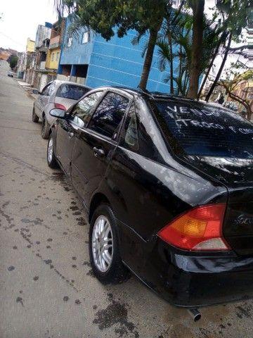 Focus 2004 2.0 - Foto 2