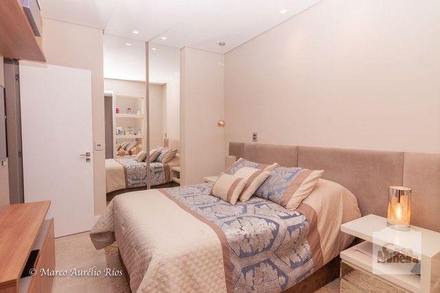 Apartamento à venda com 2 dormitórios em Savassi, Belo horizonte cod:251999 - Foto 12