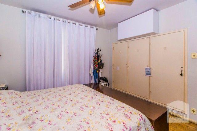 Apartamento à venda com 3 dormitórios em Sion, Belo horizonte cod:260477 - Foto 6