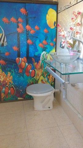 Alugo casa com suíte em excelente lugar de Vasconcelos!!!! - Foto 7