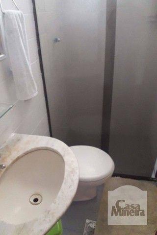 Apartamento à venda com 2 dormitórios em Santa efigênia, Belo horizonte cod:260558 - Foto 5
