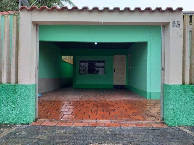 Vendo um ótimo imóvel no Jardim Araça. - Foto 8