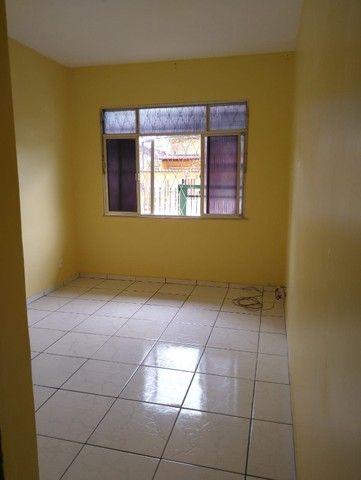 Alugo Apartamento no Jabour (Rua Saida) - Foto 4