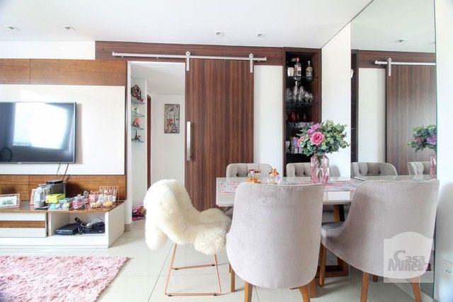 Apartamento à venda com 2 dormitórios em Padre eustáquio, Belo horizonte cod:275120 - Foto 4