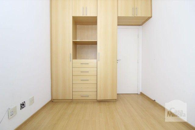 Apartamento à venda com 3 dormitórios em Luxemburgo, Belo horizonte cod:271997 - Foto 13