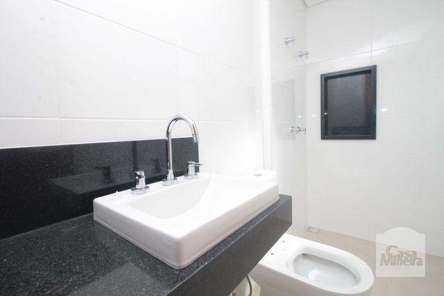 Apartamento à venda com 4 dormitórios em Luxemburgo, Belo horizonte cod:278309 - Foto 19