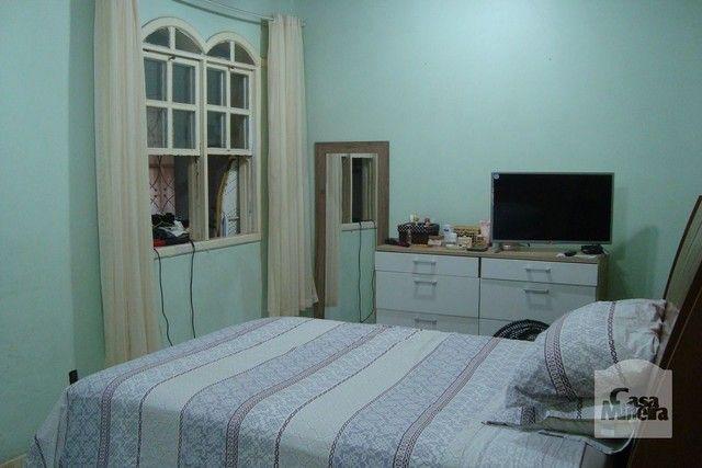 Casa à venda com 3 dormitórios em Indaiá, Belo horizonte cod:248823 - Foto 3